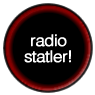 Radio Statler!