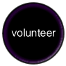Volunteer!